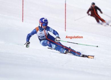 Photo Friday – Angulation vs Separation